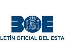 RDL 9 2011 - Real Decreto Farmacias