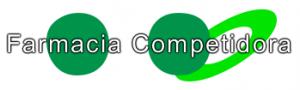 Farmacia Competidora - Estratégica