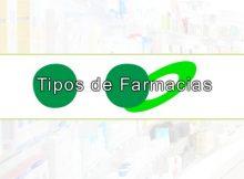 Clasificación Farmacias - Segmentos de Mercado