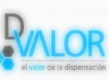 Programa D-Valor para Farmaceuticos