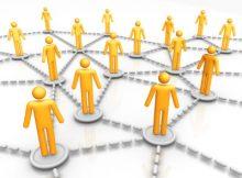 Social Marketing en Farmacia