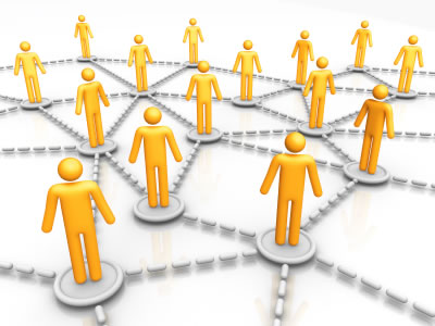Social Pharma Marketing