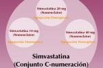 Resumen del RDL 16/2012 de Medidas Urgentes