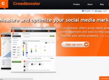 alta en crowdboster