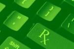 Clasificación actual de las Farmacias Online. ¿Oportunidad o Fracaso?