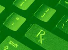 Farmacias online clasificación
